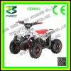 bici del patio de 49cc ATV con la certificación del Ce, cuaesquiera colores, modelo nuevo popular. Buena calidad, modelo caliente de la venta, vespa