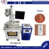 LASER-Markierungs-Maschine Laser-3W 5W UVfür Verkauf