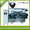 Máquina de la extracción de petróleo de la soja de la máquina del petróleo de cacahuete del precio de la máquina del equipo del petróleo de palma