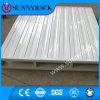Qualitäts-Lager-Speicher industrielle Metall Ladeplatte für Zahnstangen