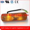 Lichten van uitstekende kwaliteit van de Lamp van de Vorkheftruck Tcm de Voor Draaiende voor Vorkheftruck 24V