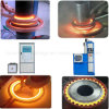 La mejor máquina GS-Zp-200kw del endurecimiento de inducción de la alta calidad del precio