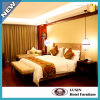 Mobilia calda del motel dell'hotel di disegno dell'OEM di vendita, mobilia della camera da letto dell'hotel delle stelle del lusso 5, mobilia della camera da letto