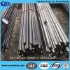 1.2510/Barra redonda de acero del molde frío del trabajo de O1/Sks3/9CrWMn