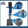 Guangzhou Fuluke Stirrer&#160 magnetico; Vortice Mixer Agitatore del laboratorio