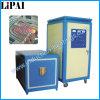 Máquina de calefacción de inducción para la forja caliente