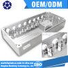 CNC personalizado OEM da precisão que faz à máquina para a maquinaria