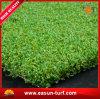 Het vrije Gras van het Golf van het Gras van het Gras van de Steekproef Groene Kunstmatige Mini