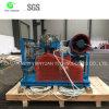 Compressor do diafragma do gás do xénon para a indústria de eletrônica