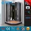 普及したモデル贅沢な様式の優秀な多機能の蒸気のシャワー室