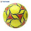 機械縫う柔らかいPVCサッカーボールの製造業者
