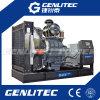 insieme di generazione diesel di 280kw 350kVA con il motore di Deutz (GPD350)