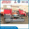 Автомат для резки sawing полосы высокой точности H-500 горизонтальный