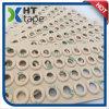 Cortar la cinta adhesiva redonda 200MP 9495MP de los 3m con tintas