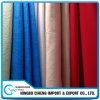 Interner Dekoration-Polyester-Nadel-Locher-nichtgewebtes Gewebe für Automobile