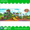 Allgemeiner Park-im Freiengeräten-Spielplatz-Set