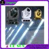 Illuminazione capa mobile della fase del fascio DMX 512 230W Osram 7r della LY
