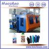 Машина дуновения станции Hzb70d 5liter двойная отливая в форму