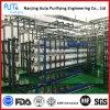 Осмоз опреснения RO фильтрации воды обратный