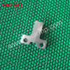 Qualitäts-CNC-maschinell bearbeitenpräzisions-Metalteile mit anodisiert