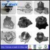 Wasser Pump für Nissans Z24/Gazel/Subaru/FUJI/Skoda/Suzuki