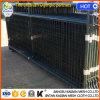 Petite frontière de sécurité animale de mesure de poussin de poulet de chiot de porc de lapin de chats