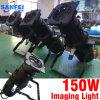 150W lumière de la formation image LED