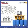 Alimentadores do cilindro/halterofilistas Yl8