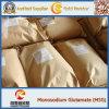 Glutamato Monosodium (MSG) 99%, sal chinês, pó dos Msg
