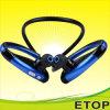 X26 New Sports Noise Cancelling Headphones Music Bluetooth Headphone Stereo Wireless Headphone para la PC