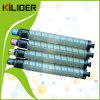 Toner compatible BRITÁNICO de Ricoh Mpc3502 Mpc3002 de la impresora de color del laser de la nueva venta al por mayor superior
