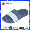 Footbed comodo Summer Outdoor EVA Beach Slipper per Men (TNK20062-1)