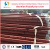 ASTM A106/A53 GR. Tubos sin soldadura del acero de carbón de B