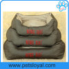 Fabbricato Soft Dog Bed con New Style Pet Product (HP-12)