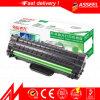 Cartucho de toner compatible D108S Mlt para Samsung Ml1640