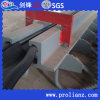 Hochleistungs- Bridge Expansion Joint (Made in China)