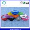Wristband promozionale del silicone RFID del regalo M1