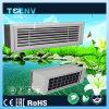 Uso Home saudável Cj do filtro eletrostático do filtro de ar