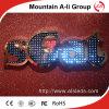 Heiße Perforierungs-Lampen-Zeichenkette der Verkaufs-LED Lamp/Light LED