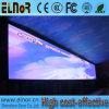 Preços da tela de exposição do diodo emissor de luz P10 do anúncio ao ar livre