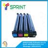 Cartucho de toner del color Tn214 para Konica Minolta Bizhub C200/C203/C353