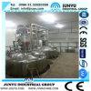 Kräuter und Flowers Essential Oil Distillation Equipment