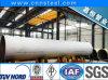 Tubo d'acciaio di SUS310sstainless (SUS304 SUS 321 SUS316 SUS316L SUS310S)
