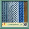 Материал места автомобиля ткани новой конструкции высокого качества цветастый
