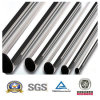 SUS 304/304L/ 316/ 316L Stainless Steel Pipes