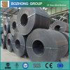 Preço Wear-Resistant laminado a alta temperatura da placa de aço de Q295gnhl Corten na bobina