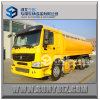 Chino HOWO 6X4 20000 litros de agua de carro del tanque