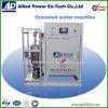 Générateur de l'eau de l'ozone pour le blanchiment en plastique