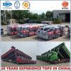 Cilindro hidráulico quente da venda FC para o caminhão de descarga com Ts16949
