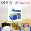 Halbautomatisches Vakuum ehemalig für alle Arten Maschinenhälfte